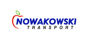 Nowakowski Transport