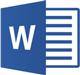 Kurs MS Word