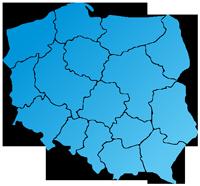 Szkolenia MS Excel VBA Word w całej Polsce